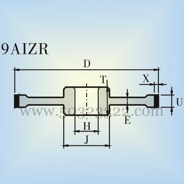 电路 电路图 电子 原理图 720_720